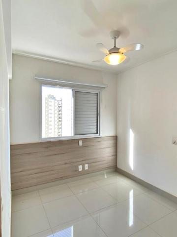 Alugar Apartamento / Padrão em Ribeirão Preto R$ 4.000,00 - Foto 17