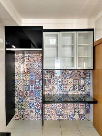 Alugar Apartamento / Padrão em Ribeirão Preto R$ 4.000,00 - Foto 22