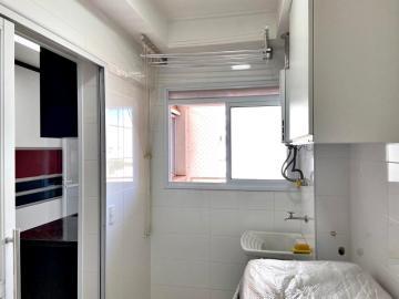 Alugar Apartamento / Padrão em Ribeirão Preto R$ 4.000,00 - Foto 24