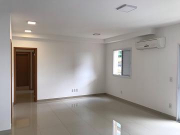 Alugar Apartamento / Padrão em Ribeirão Preto R$ 3.800,00 - Foto 5