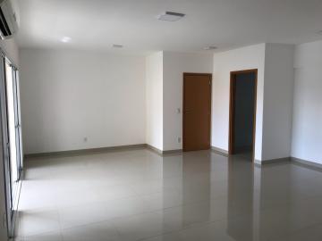 Alugar Apartamento / Padrão em Ribeirão Preto R$ 3.800,00 - Foto 6