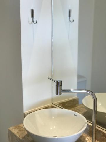 Alugar Apartamento / Padrão em Ribeirão Preto R$ 3.800,00 - Foto 8