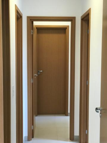 Alugar Apartamento / Padrão em Ribeirão Preto R$ 3.800,00 - Foto 9