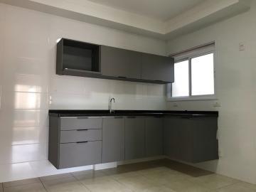 Alugar Apartamento / Padrão em Ribeirão Preto R$ 3.800,00 - Foto 18