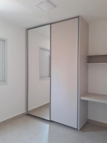 Alugar Apartamento / Padrão em Ribeirão Preto R$ 2.700,00 - Foto 16