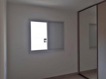 Alugar Apartamento / Padrão em Ribeirão Preto R$ 2.700,00 - Foto 24