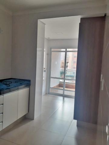 Alugar Apartamento / Padrão em Ribeirão Preto R$ 2.700,00 - Foto 30