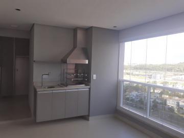 Alugar Apartamento / Padrão em Ribeirão Preto. apenas R$ 798.000,00