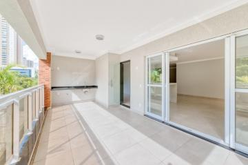 Alugar Apartamento / Padrão em Ribeirão Preto. apenas R$ 995.000,00