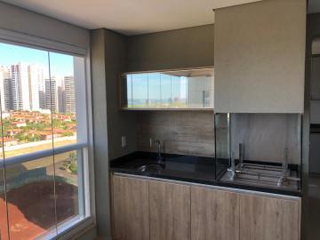 Alugar Apartamento / Padrão em Ribeirão Preto. apenas R$ 785.000,00