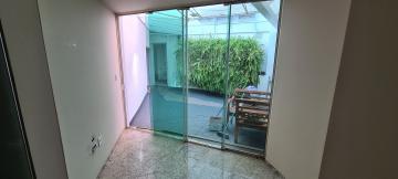 Alugar Comercial / Loja em Condomínio em Ribeirão Preto R$ 3.500,00 - Foto 1