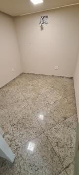Alugar Comercial / Loja em Condomínio em Ribeirão Preto R$ 3.500,00 - Foto 6