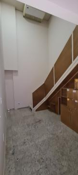 Alugar Comercial / Loja em Condomínio em Ribeirão Preto R$ 3.500,00 - Foto 10