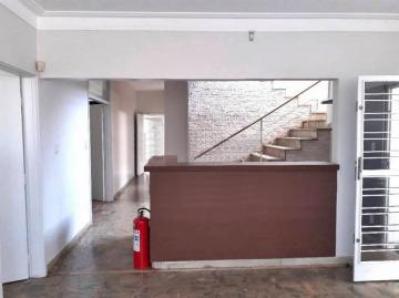 Alugar Casa / Sobrado em Ribeirão Preto. apenas R$ 10.000,00