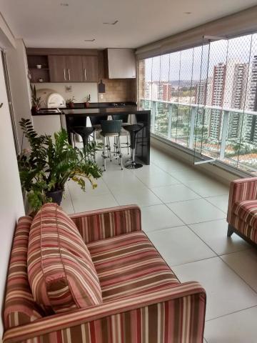 Alugar Apartamento / Padrão em Ribeirão Preto R$ 5.500,00 - Foto 2