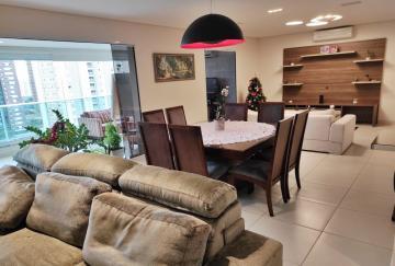 Alugar Apartamento / Padrão em Ribeirão Preto R$ 5.500,00 - Foto 4