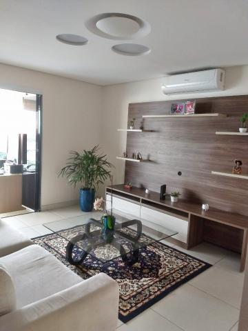 Alugar Apartamento / Padrão em Ribeirão Preto R$ 5.500,00 - Foto 7