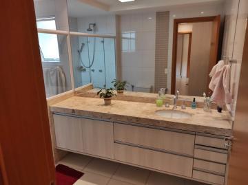 Alugar Apartamento / Padrão em Ribeirão Preto R$ 5.500,00 - Foto 14
