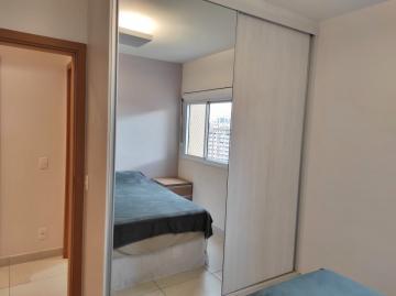 Alugar Apartamento / Padrão em Ribeirão Preto R$ 5.500,00 - Foto 16