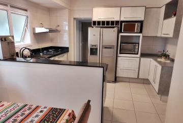 Alugar Apartamento / Padrão em Ribeirão Preto R$ 5.500,00 - Foto 20