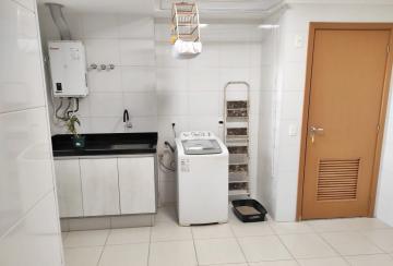 Alugar Apartamento / Padrão em Ribeirão Preto R$ 5.500,00 - Foto 23
