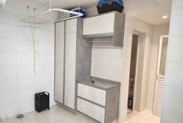 Alugar Apartamento / Padrão em Ribeirão Preto R$ 5.500,00 - Foto 24