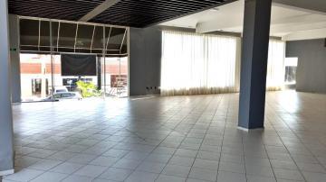 Alugar Comercial / Loja em Ribeirão Preto R$ 16.000,00 - Foto 1