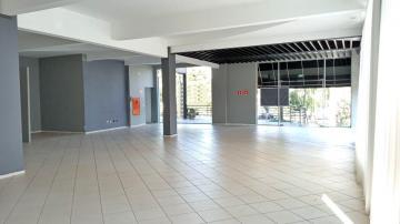 Alugar Comercial / Loja em Ribeirão Preto R$ 16.000,00 - Foto 3