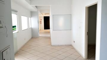 Alugar Comercial / Loja em Ribeirão Preto R$ 16.000,00 - Foto 10
