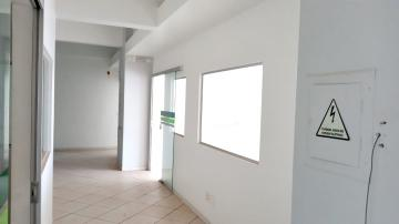 Alugar Comercial / Loja em Ribeirão Preto R$ 16.000,00 - Foto 12