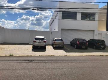 Alugar Comercial / Loja em Ribeirão Preto. apenas R$ 12.000,00