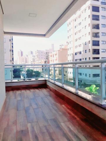 Alugar Apartamento / Padrão em Ribeirão Preto R$ 2.950,00 - Foto 2