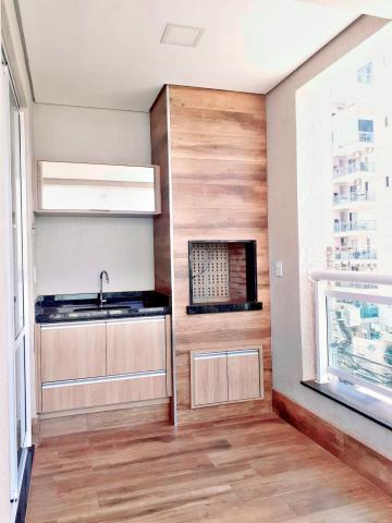 Alugar Apartamento / Padrão em Ribeirão Preto R$ 2.950,00 - Foto 1
