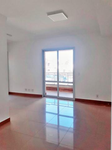 Alugar Apartamento / Padrão em Ribeirão Preto R$ 2.950,00 - Foto 4