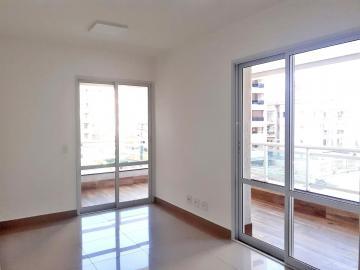 Alugar Apartamento / Padrão em Ribeirão Preto R$ 2.950,00 - Foto 5