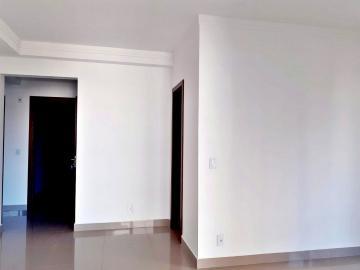 Alugar Apartamento / Padrão em Ribeirão Preto R$ 2.950,00 - Foto 7