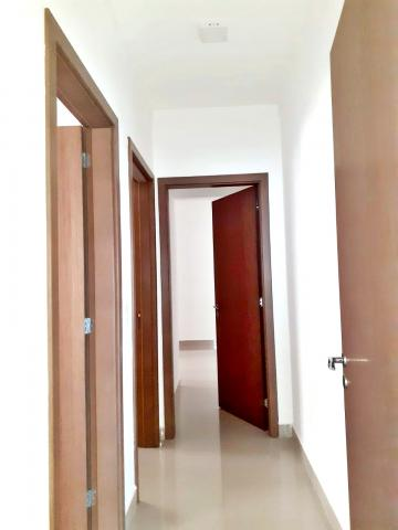 Alugar Apartamento / Padrão em Ribeirão Preto R$ 2.950,00 - Foto 9