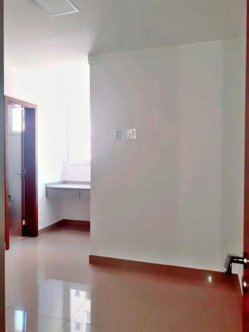 Alugar Apartamento / Padrão em Ribeirão Preto R$ 2.950,00 - Foto 10