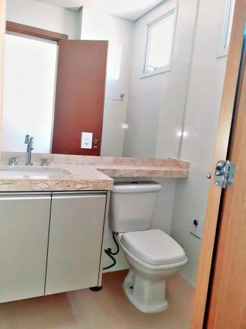 Alugar Apartamento / Padrão em Ribeirão Preto R$ 2.950,00 - Foto 13
