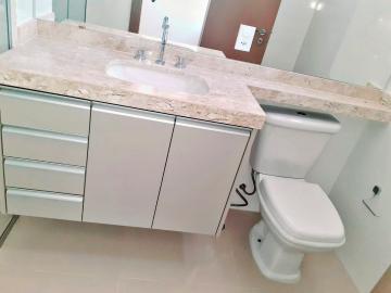 Alugar Apartamento / Padrão em Ribeirão Preto R$ 2.950,00 - Foto 14