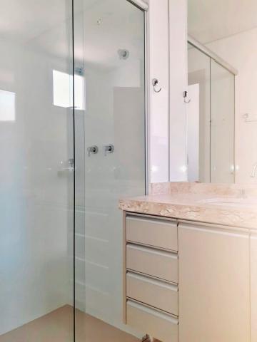 Alugar Apartamento / Padrão em Ribeirão Preto R$ 2.950,00 - Foto 15