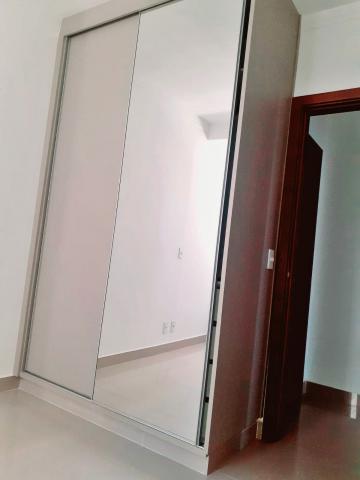 Alugar Apartamento / Padrão em Ribeirão Preto R$ 2.950,00 - Foto 20