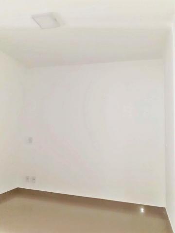 Alugar Apartamento / Padrão em Ribeirão Preto R$ 2.950,00 - Foto 21