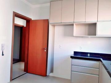 Alugar Apartamento / Padrão em Ribeirão Preto R$ 2.950,00 - Foto 23