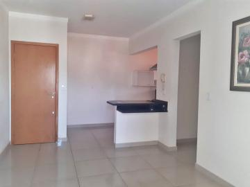 Alugar Apartamento / Padrão em Ribeirão Preto R$ 1.000,00 - Foto 4