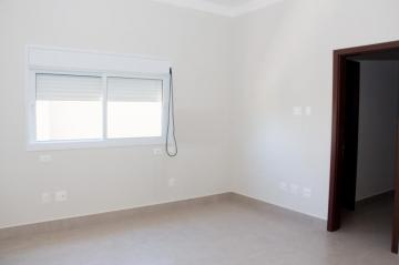 Comprar Casa / Condomínio em Ribeirão Preto R$ 2.000.000,00 - Foto 3