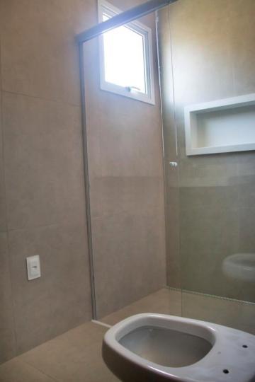 Comprar Casa / Condomínio em Ribeirão Preto R$ 2.000.000,00 - Foto 4