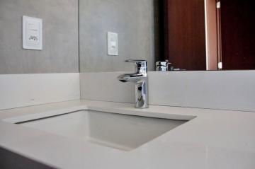 Comprar Casa / Condomínio em Ribeirão Preto R$ 2.000.000,00 - Foto 6
