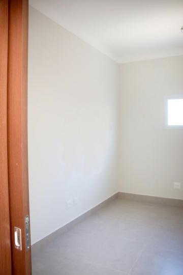 Comprar Casa / Condomínio em Ribeirão Preto R$ 2.000.000,00 - Foto 7