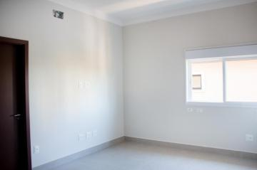Comprar Casa / Condomínio em Ribeirão Preto R$ 2.000.000,00 - Foto 8